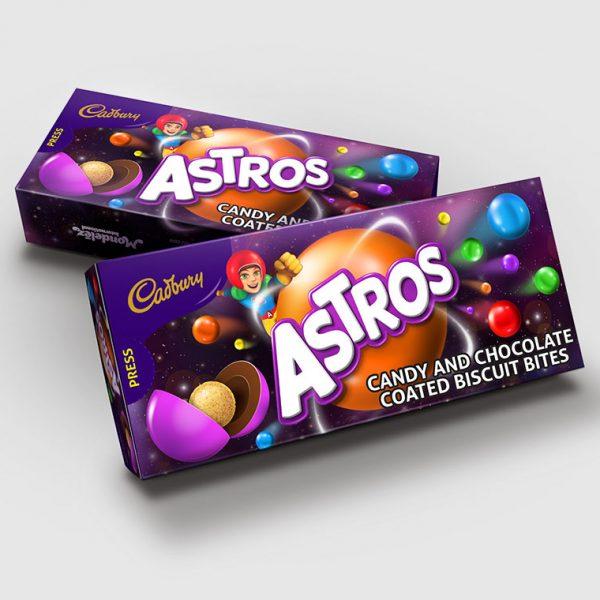 Astros-40g-Packs