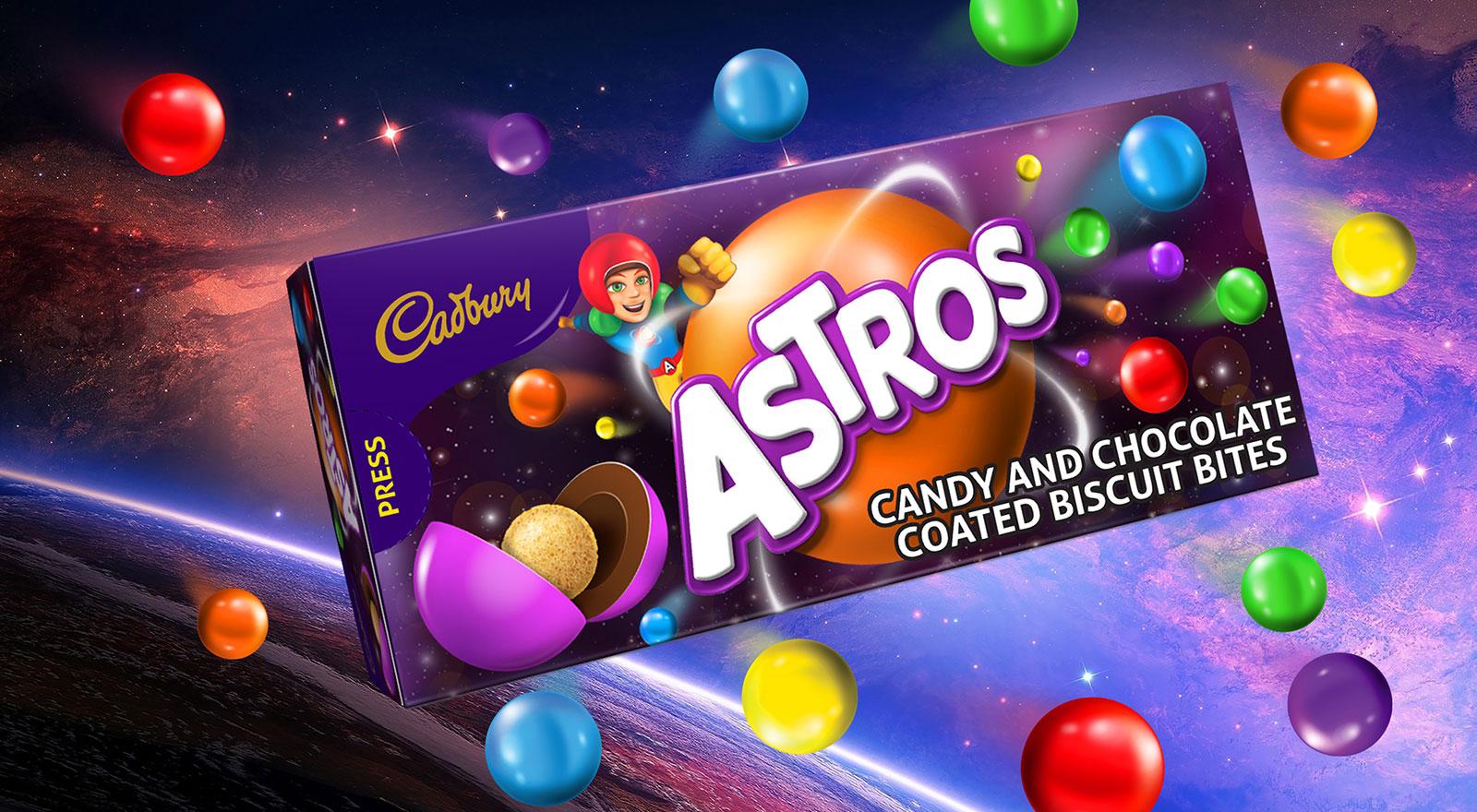 Astros_banner_5