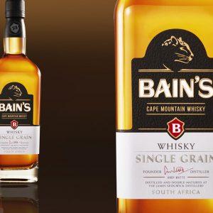 Bains-Style-shot_2