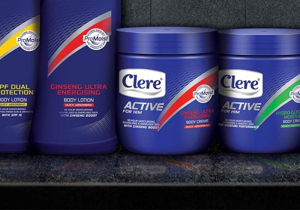 CLERE-ACTIVE-FAMILY_2