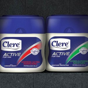 CLERE-ACTIVE-FAMILY_3