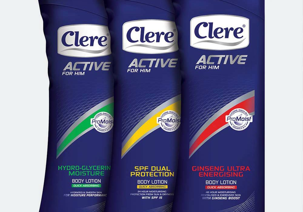 CLERE-ACTIVE-FAMILY_Clean_2