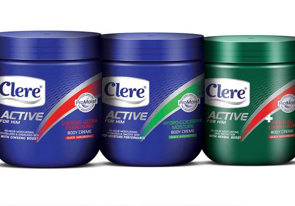 CLERE-ACTIVE-FAMILY_Clean_3