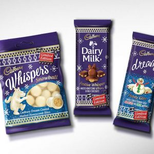 Cadbury-Christmas_Clean_2