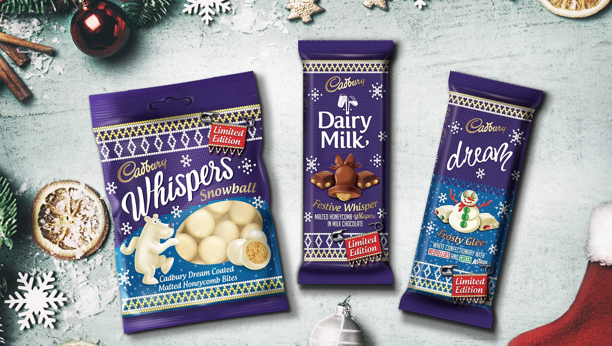 Cadbury-Christmas_Festive_4