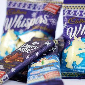 Cadbury-Christmas_Festive_a_2