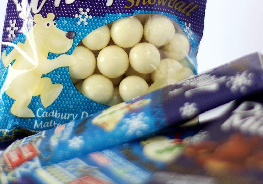 Cadbury-Christmas_Festive_d_2