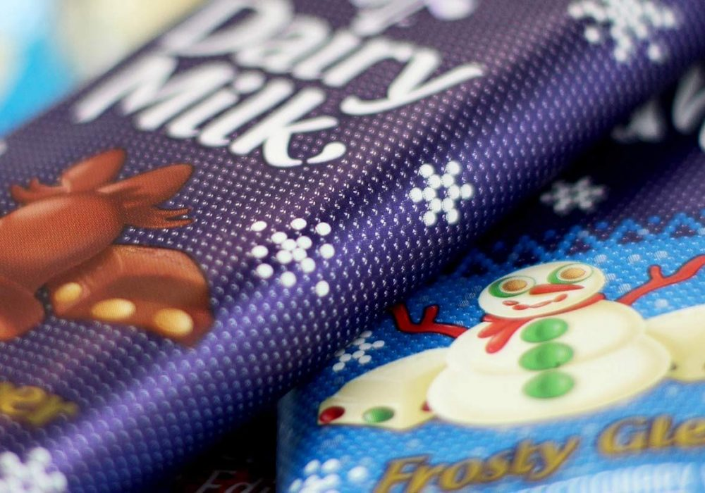 Cadbury-Christmas_Festive_e_2