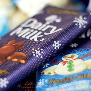 Cadbury-Christmas_Festive_e_3