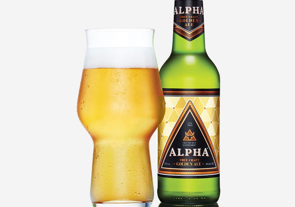 Golden-Ale-straight-Glass_2