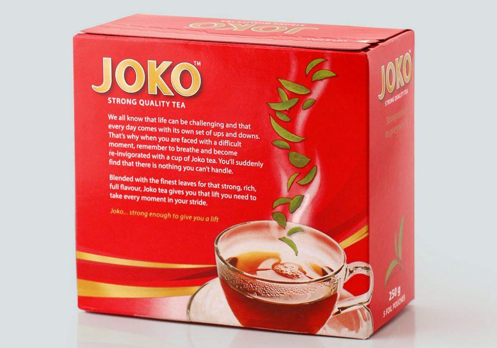 Joko-250-back_2