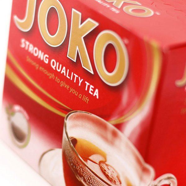 Joko-250-closeup_2