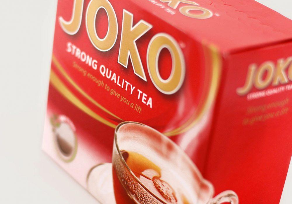 Joko-250-closeup_4