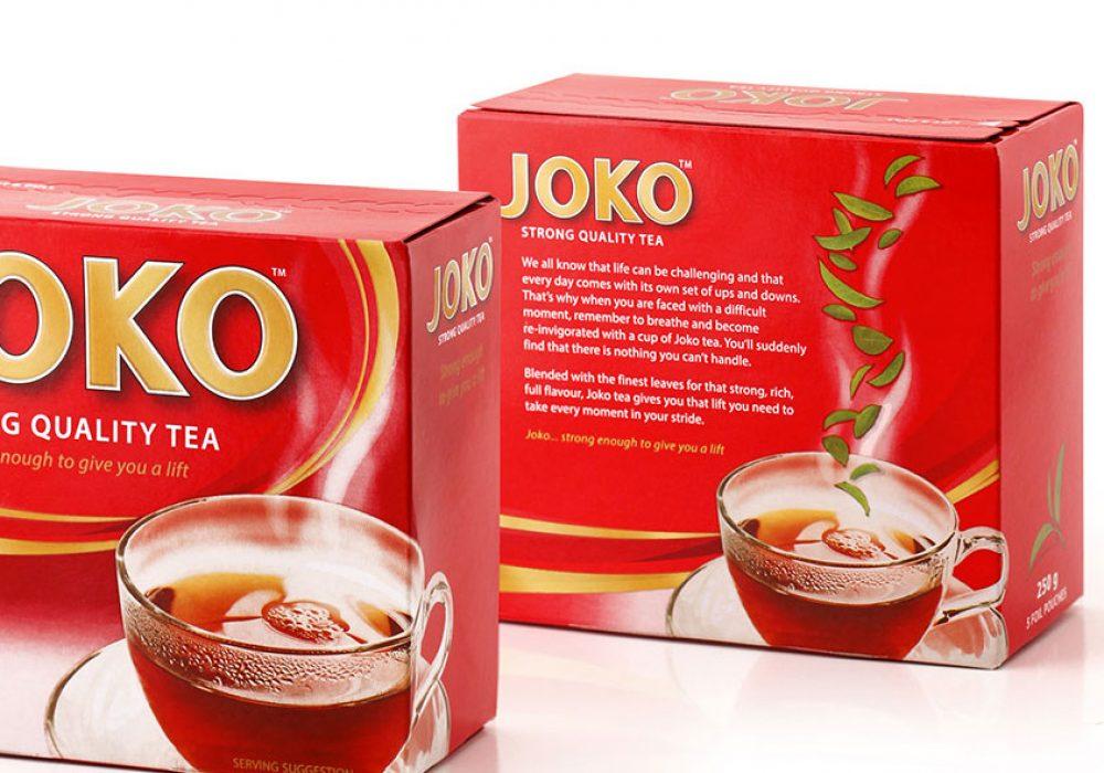 Joko-250-f&b_2