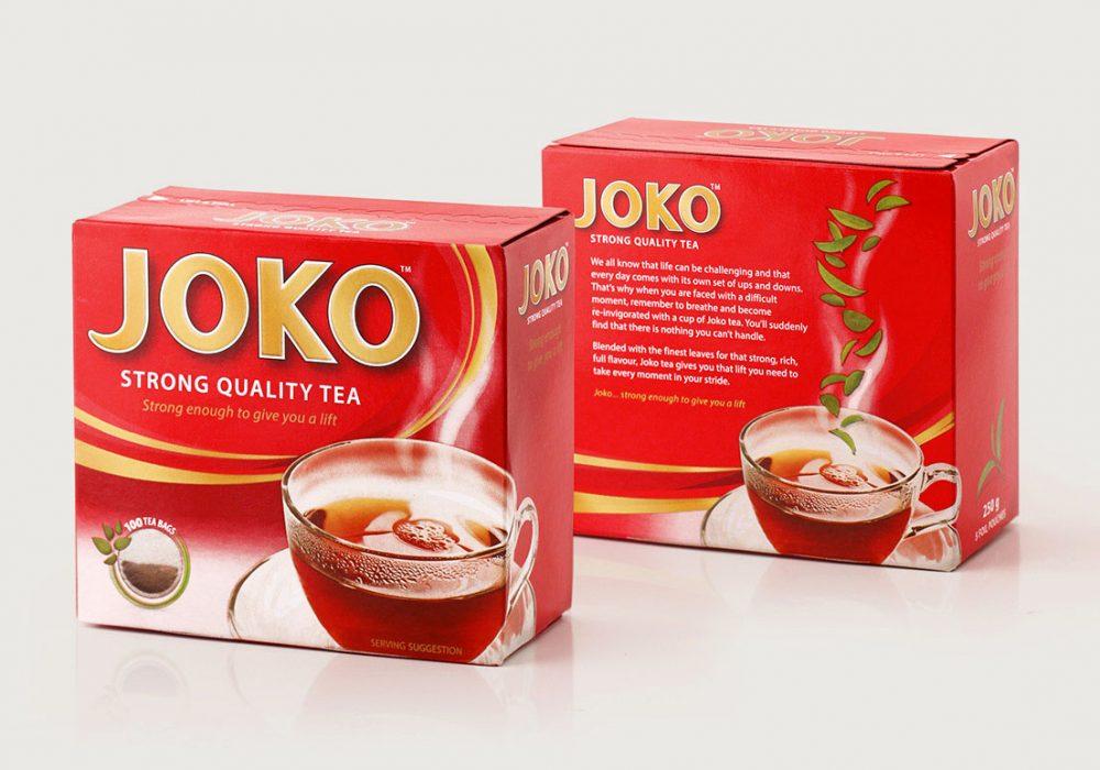 Joko-250-f&b_3