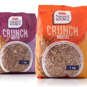 NS-crunch-range_2