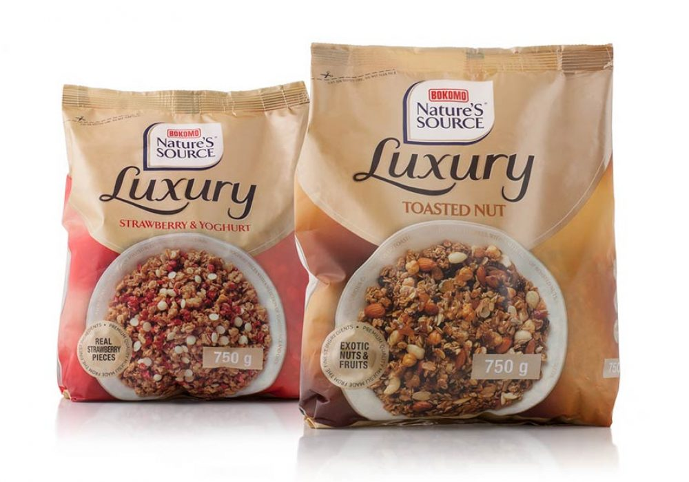 NS-luxury-range_2
