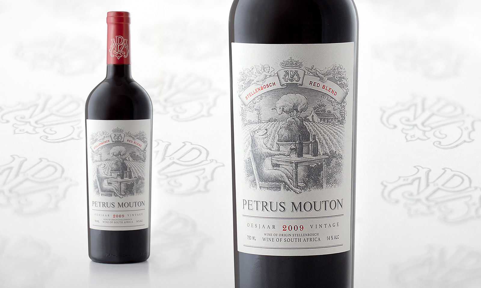 Petrus-Mouton--bottle-and-zoom-with-pattern_2