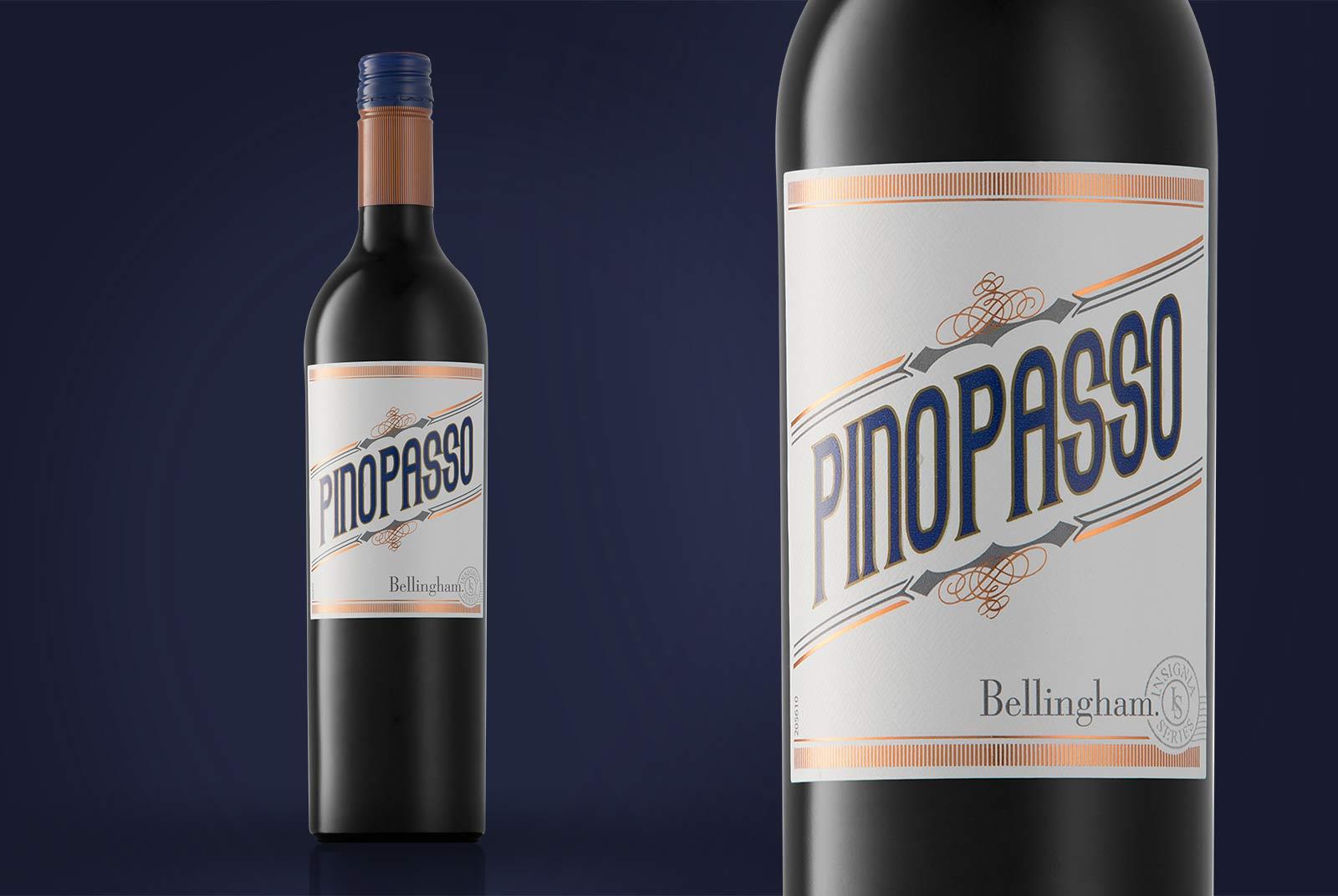 Pinopasso_3