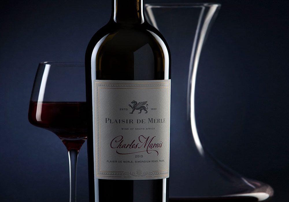 Plaisir-de-Merle-Charles-Marais-2013-Styled-shots-(2)_2