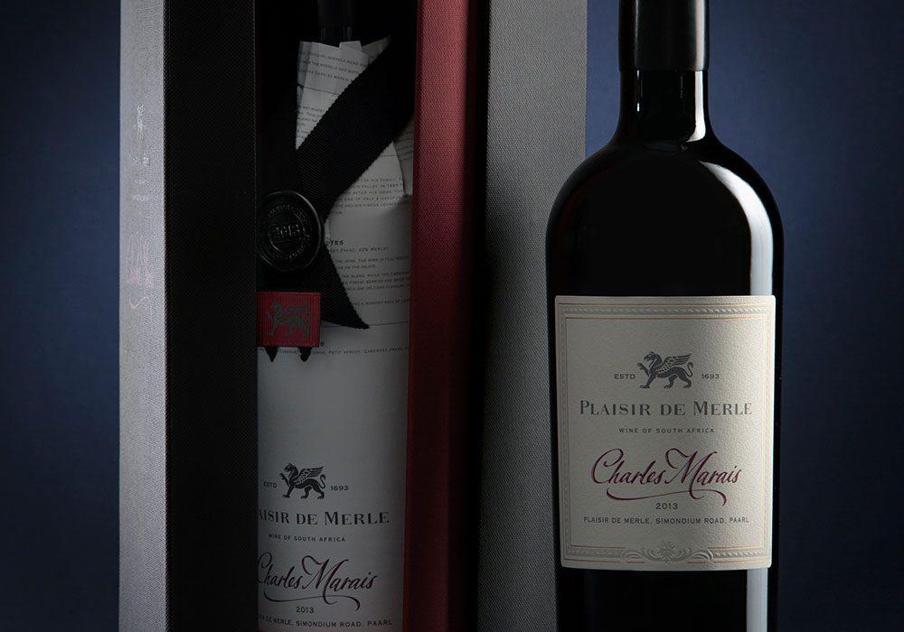 Plaisir-de-Merle-Charles-Marais-2013-Styled-shots-(3)_2