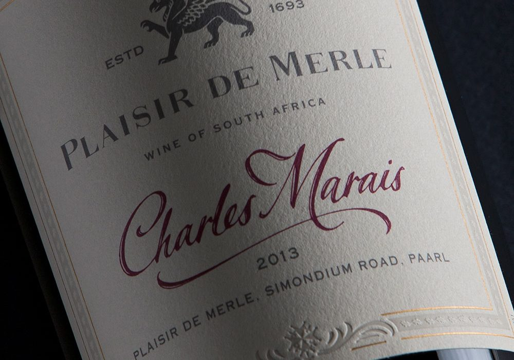 Plaisir-de-Merle-Charles-Marais-2013-Styled-shots-(4)_2