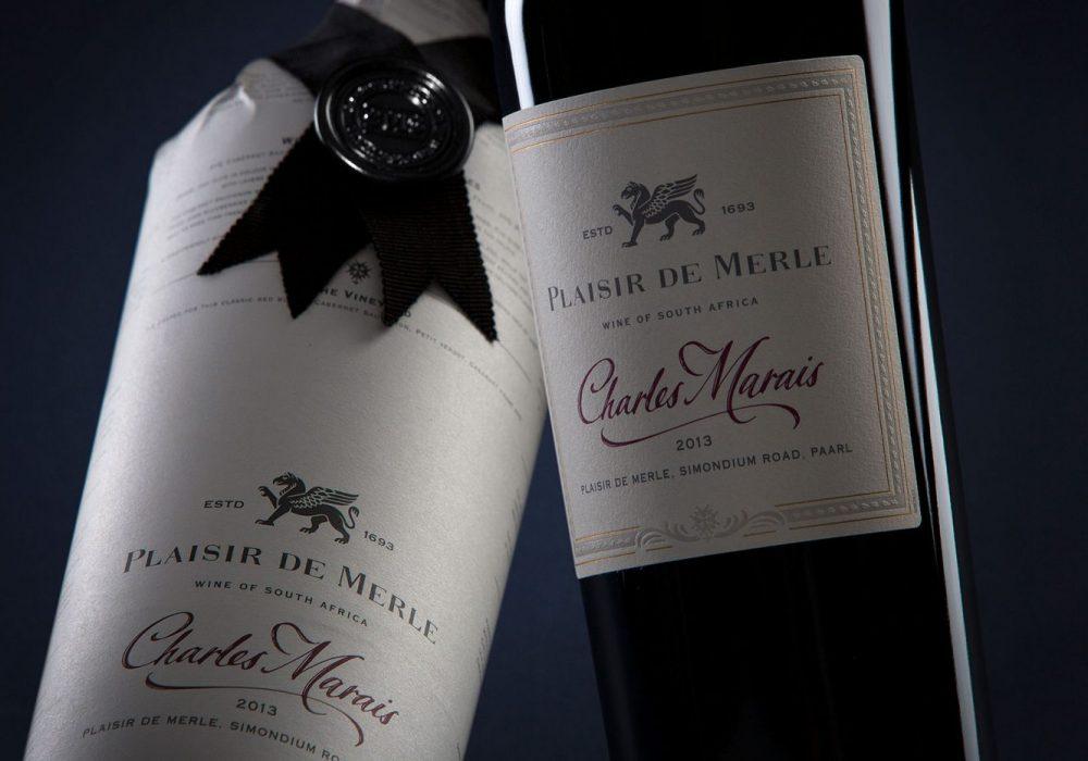 Plaisir-de-Merle-Charles-Marais-2013-Styled-shots_2
