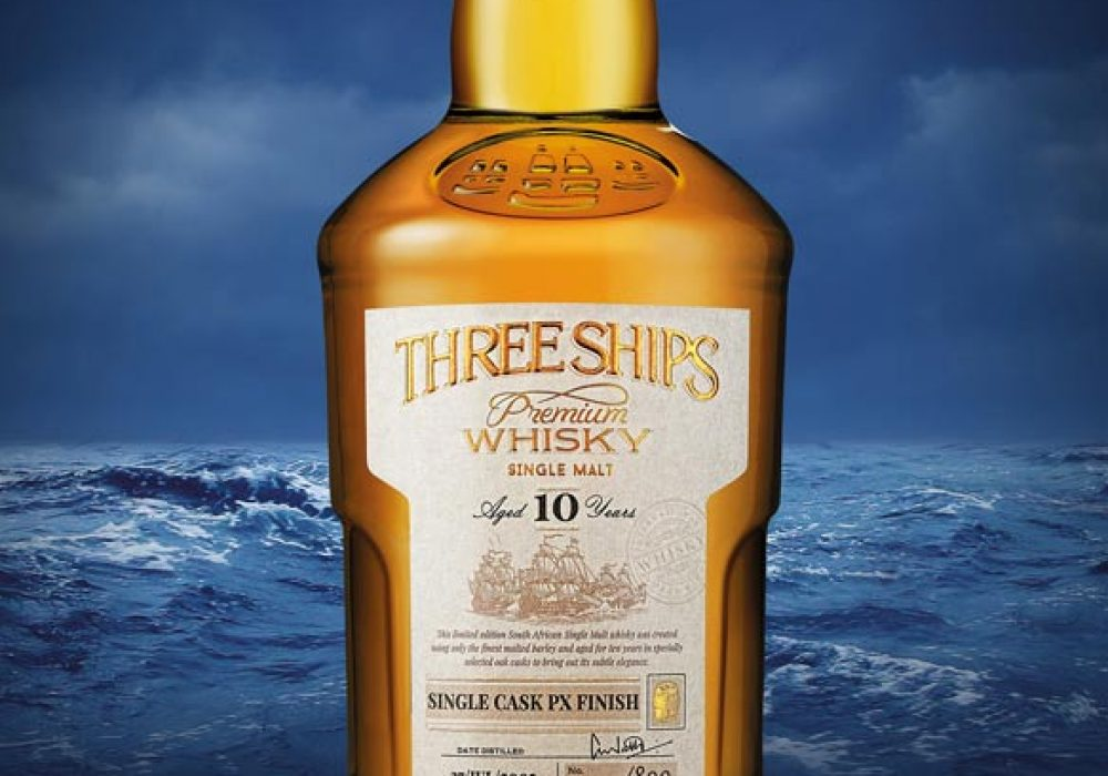 Three-Ships-PX-cask_2