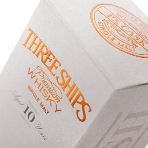 Three-Ships-giftbox-closeup_2