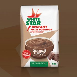White-star-Choc_2
