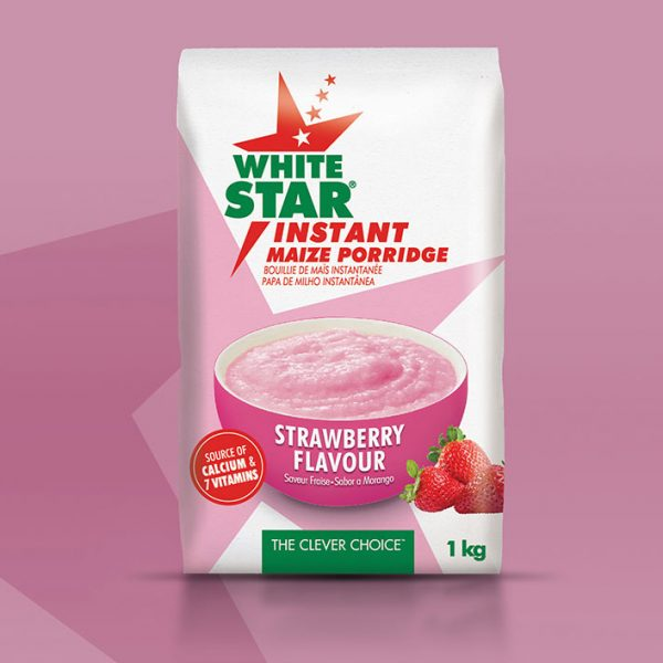 White-star-Strawberry_2