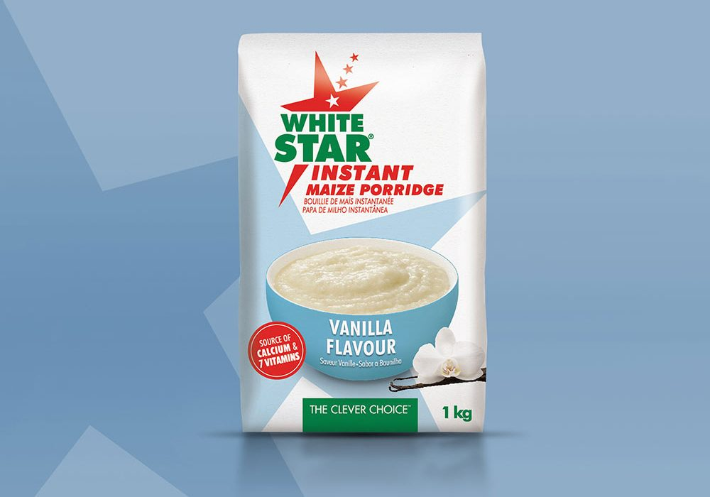 White-star-Vanil_2