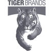 tiger-logo-new_3