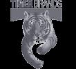 tiger-logo-new_3