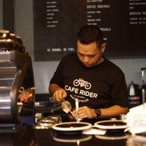 Cafe_Rider_00