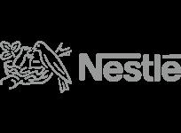 10_nestle