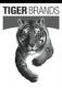 5_tiger