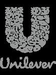 6_unilever