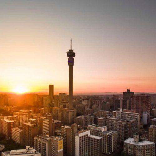 Johannesburg-Sunrise_2