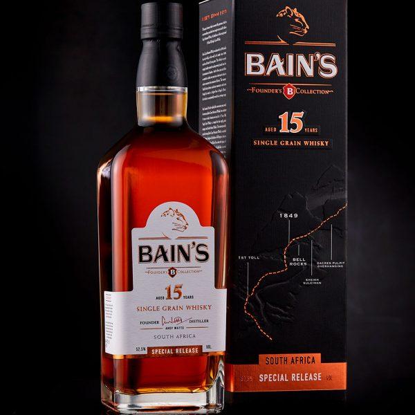 Bains-01_Retouched_2