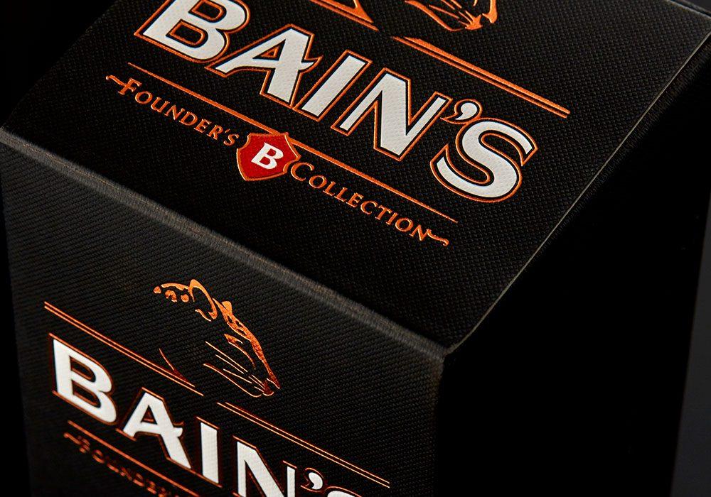 Bains-08_Retouched_2