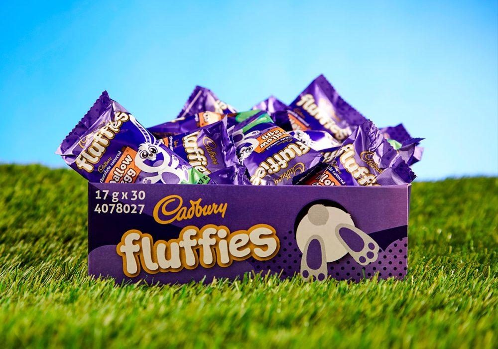 Cadbury_opt-18_2