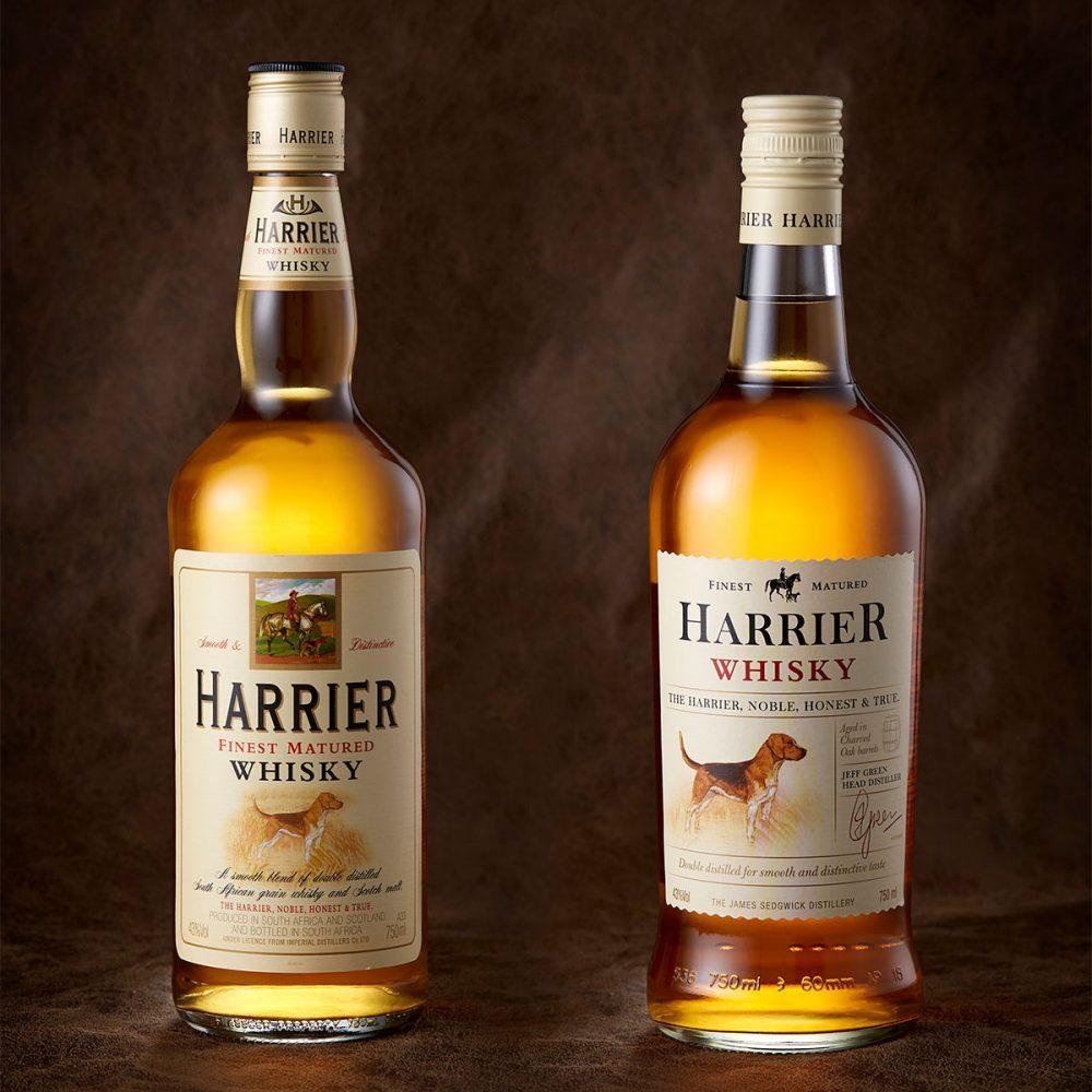 Harrier-03_3
