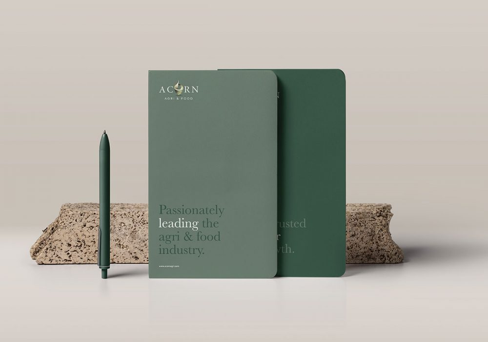 Notebook-Mockup-Set-vol2_2