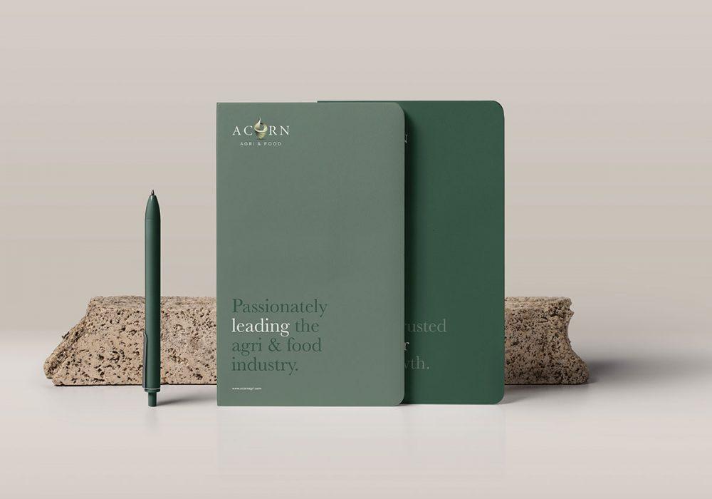 Notebook-Mockup-Set-vol2_2
