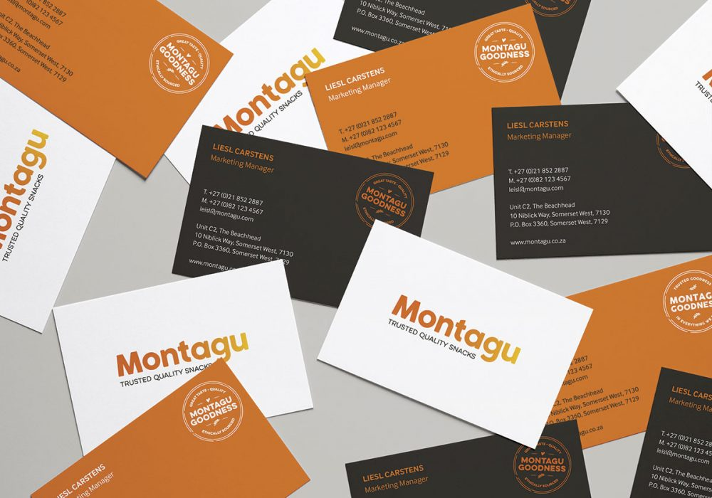 Realistic-Business-Cards-MockUp-4_2